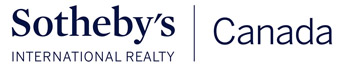 Sothebys International Realty - Canada - Vancouver Metro Wine Country Real Estate For Sale