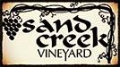 Missouri Winery & Vineyard For Sale - Missouri Wine Country Real Estate - Sand Creek Vineyard